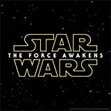 Star Wars: Episode VII: The Force Awakens (Original Soundtrack)