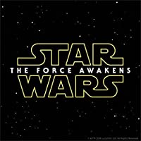 Star Wars: The Force A