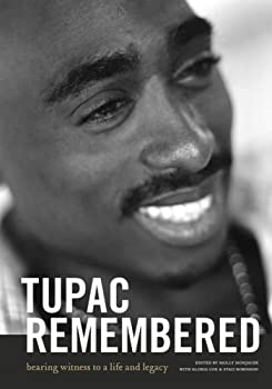 Tupac Remembered: Bearing Witness to a Life and Legacy