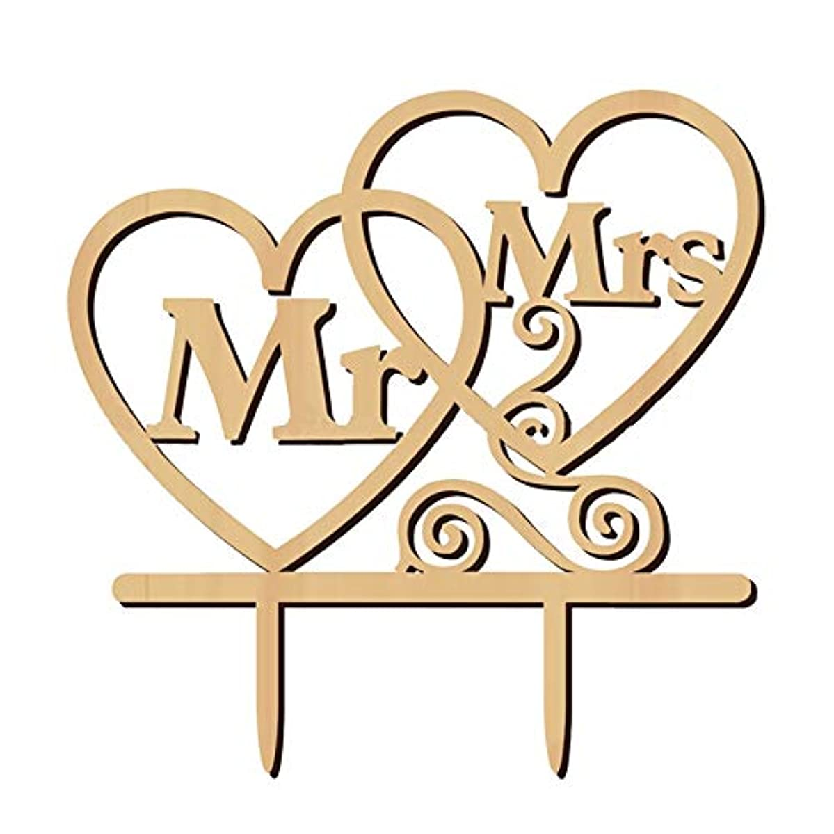 Mrs And Mr - Rustic Wedding Cake Per Mr And Mrs Style 38 - Keychain Johnson Neon Aprons Novel Devotions Balloons Oblong Pillows Flag Graphic Covers Incredible Engagement Ornament Bedroom