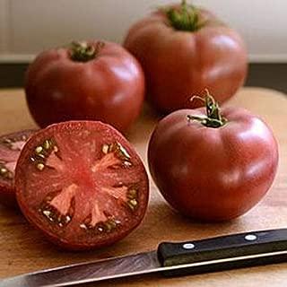 Cherokee Carbon Tomato Seed