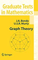 Graph Theory (Graduate Texts in Mathematics (244))