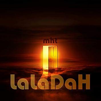 LaLaDaH