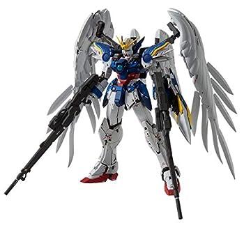 Best mg wing zero Reviews