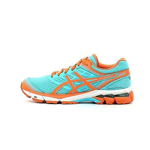 Asics Gel-Stratus 2 Damen Laufschuhe, Größen Adidas UK All:36 2/3