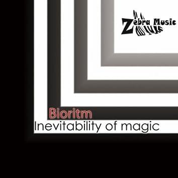 Inevitability of Magic