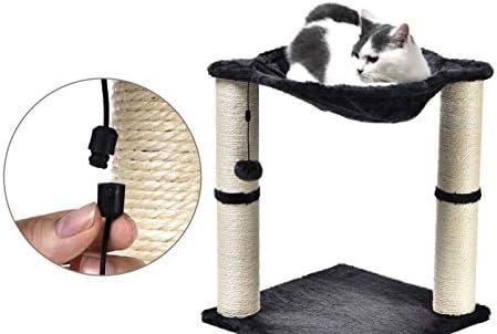 Cat macaroon bed _image2