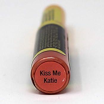 Best kiss me katie Reviews