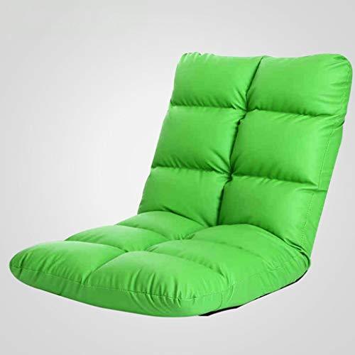 sillón polipiel fabricante YLCJ