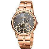Folli Follie 6010.2100 - Reloj de pulsera para mujer