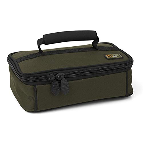 Fox R Series Large Accessory Bag