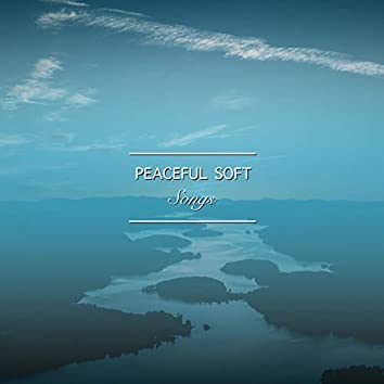 2018 Canciones Suaves Pacíficas para la Paz Interior