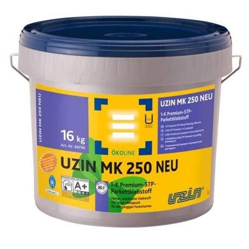 Parkettklebstoff UZIN MK 250 - 16 kg