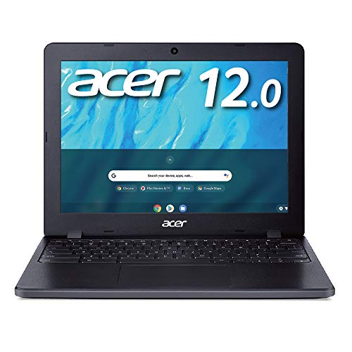 41uWHS7Hf0L-「Acer Chromebook Spin 311 (CP311-3H-A14N/E)」の実機レビュー!軽量・コンパクト・低価格なコンバーチブルならコレ
