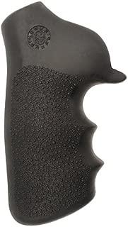 Hogue Ruger GP100/Super Redhawk Rubber Tamer Grip