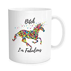 Our Favourite Unicorn Themed Gift Ideas For Fabulous Adults! 🦄