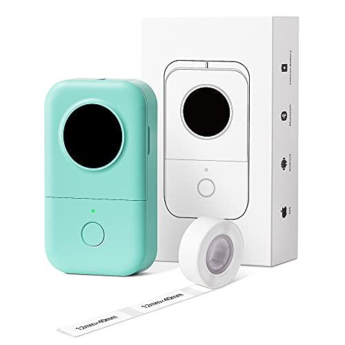 Phomemo -   D30 Bluetooth