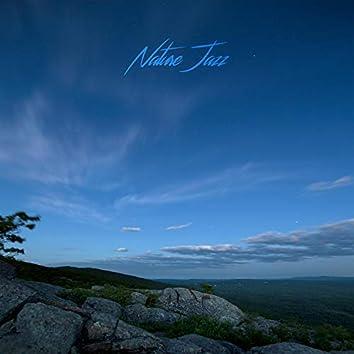 Nature Jazz