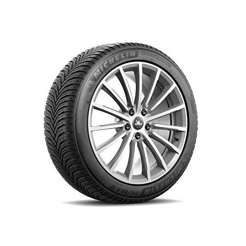 Reifen Alle Jahreszeiten Michelin CrossClimate+ 215/50 R17 95W XL BSW