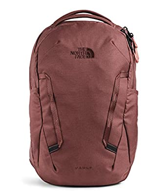 The North Face Women's Vault, Marron Purple/Pink Clay, OS