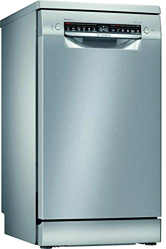 Bosch Electrodomésticos SPS4EMI28E Serie