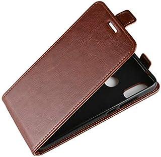 SIZOO - Wallet Cases - Retro Leather Cover case for for Xiaomi Mi A2 Lite for for Xiaomi Redmi 6 Pro 3GB 4GB 32GB 64GB Wal...