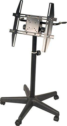 VocoPro Accordion Accessory (MS86)
