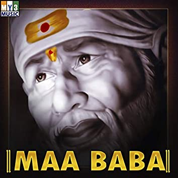 Maa Baba
