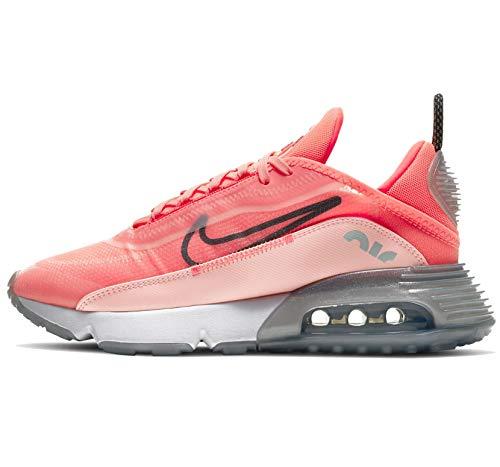 Nike Air Max 2090 Damen Pink Sneakers (Numeric_38)