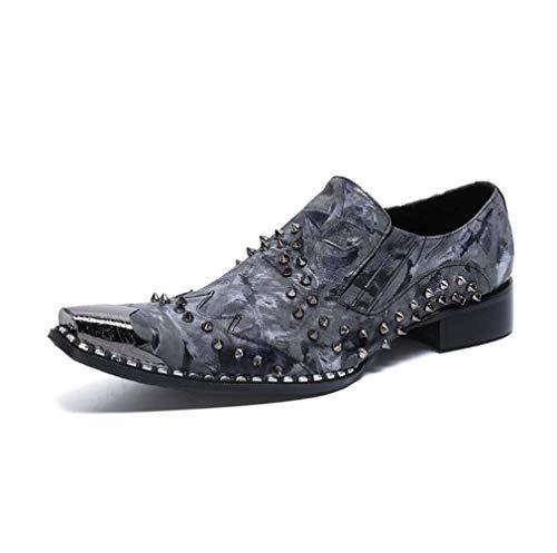 Western spitse neus Boots, Men Fashion Boots nappa leder Fall, Britse Boots Warm laarsjes, enkellaarsjes, Combat Boots