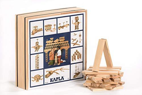 KAPLA C100 100er Box