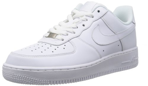 Nike Air Zoom Resistance Bianco 918194 105