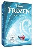 Disney Postcard Box - Frozen