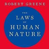 The Laws of Human Nature - Format Téléchargement Audio - 19,58 €