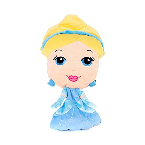 Disney Princess Zaino di Cenerentola