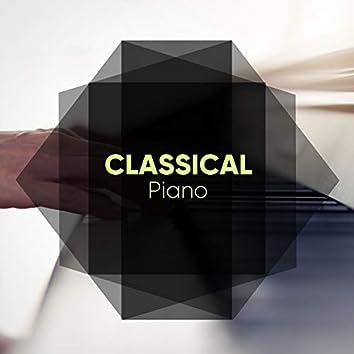 Classic Piano Instrumentals