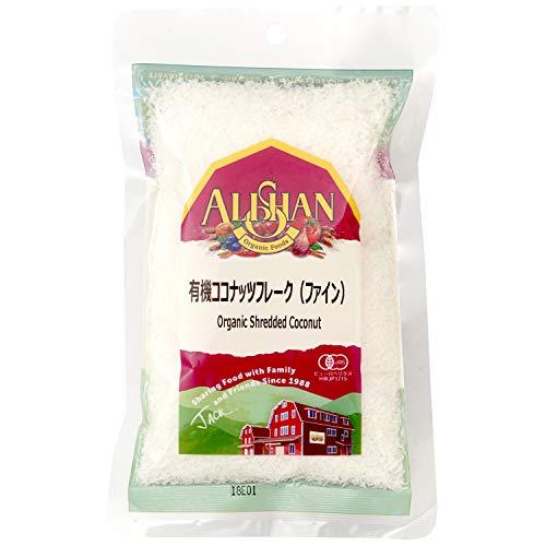 ユウキ食品 マコーミック 和風スパイス コショー 袋入 30g
