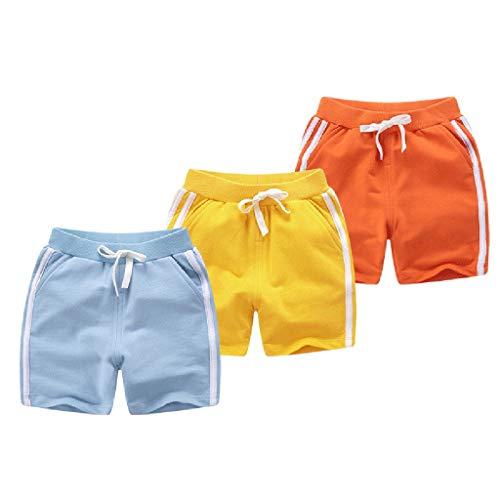 YIWAWQIAN Sommer Hosen MäDchen kinderkleidung kinderkleidung Mädchen Schnittmuster kinderkleidung fub kinderkleidung etsy kinderkleidung kinderkleidung Nähen