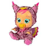 Cry Babies Dolls & Accessories