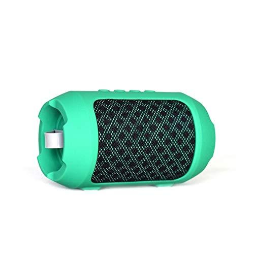 XFSE -   Grün Bluetooth