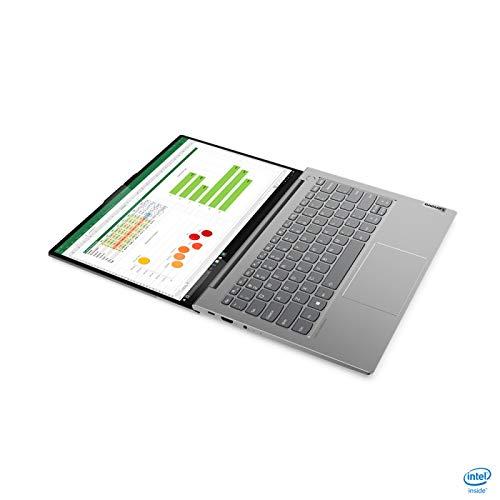 Ordinateur Portable, 4.20 GHz Intel Core i5-1135G7, 8 Go, 256 Go SSD, Windows 10 Pro, 13.3