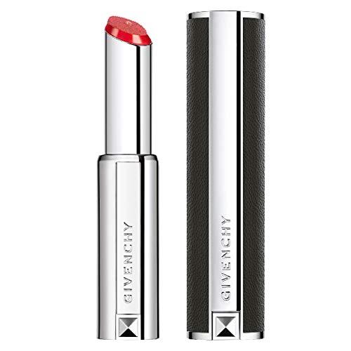 Givenchy Le Rouge Liquide Lippenstift 308 Rouge Mohair, 2.8 g