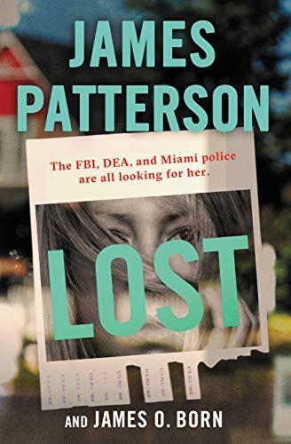 Lost (Tom Moon)