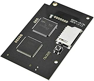 GDEMU V5.15B Optical Drive Board Card GDI CDI For SEGA Dreamcast DC Game Va1 Motherboard