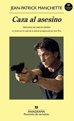 Caza Al Asesino (Panorama de Narrativas)