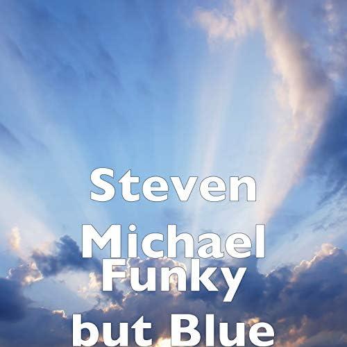 Steven Michael