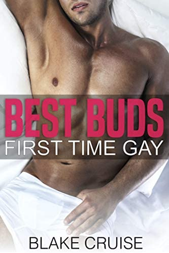 Best Buds First Time Gay product image