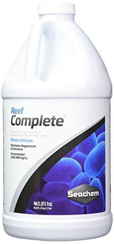 100 gallon reef tank - 9