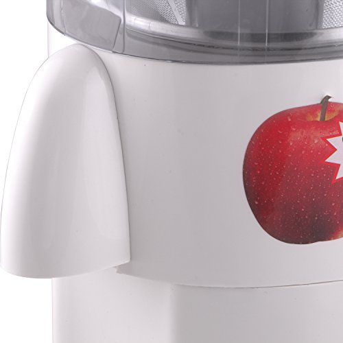 Best Fruit Juicer Under 2000