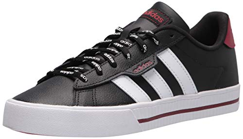 adidas Men's Daily Skate Shoe
